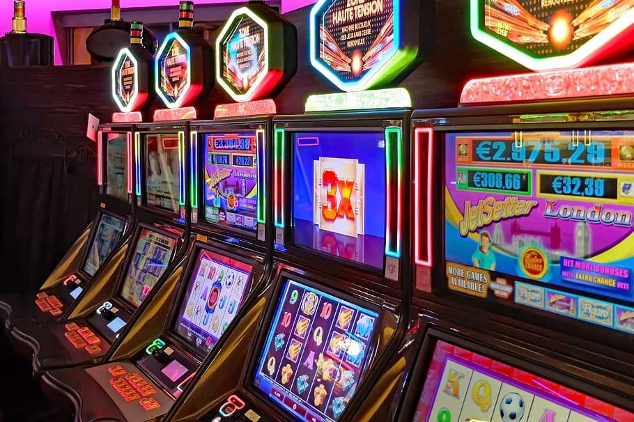 Online casino terminology that every beginner should know in 2020