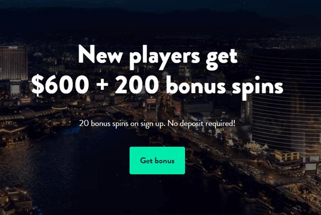 Skrill Bonuses